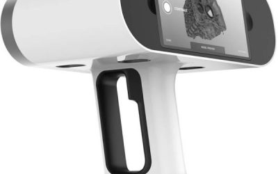 Things to Know Before You Buy a 3D Scanner